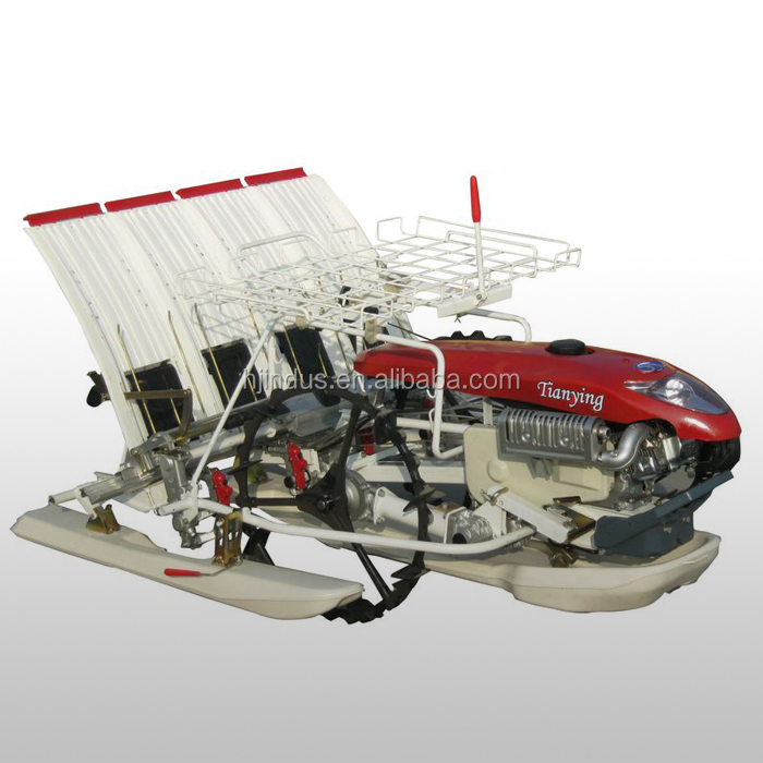 manual rice transplanter products