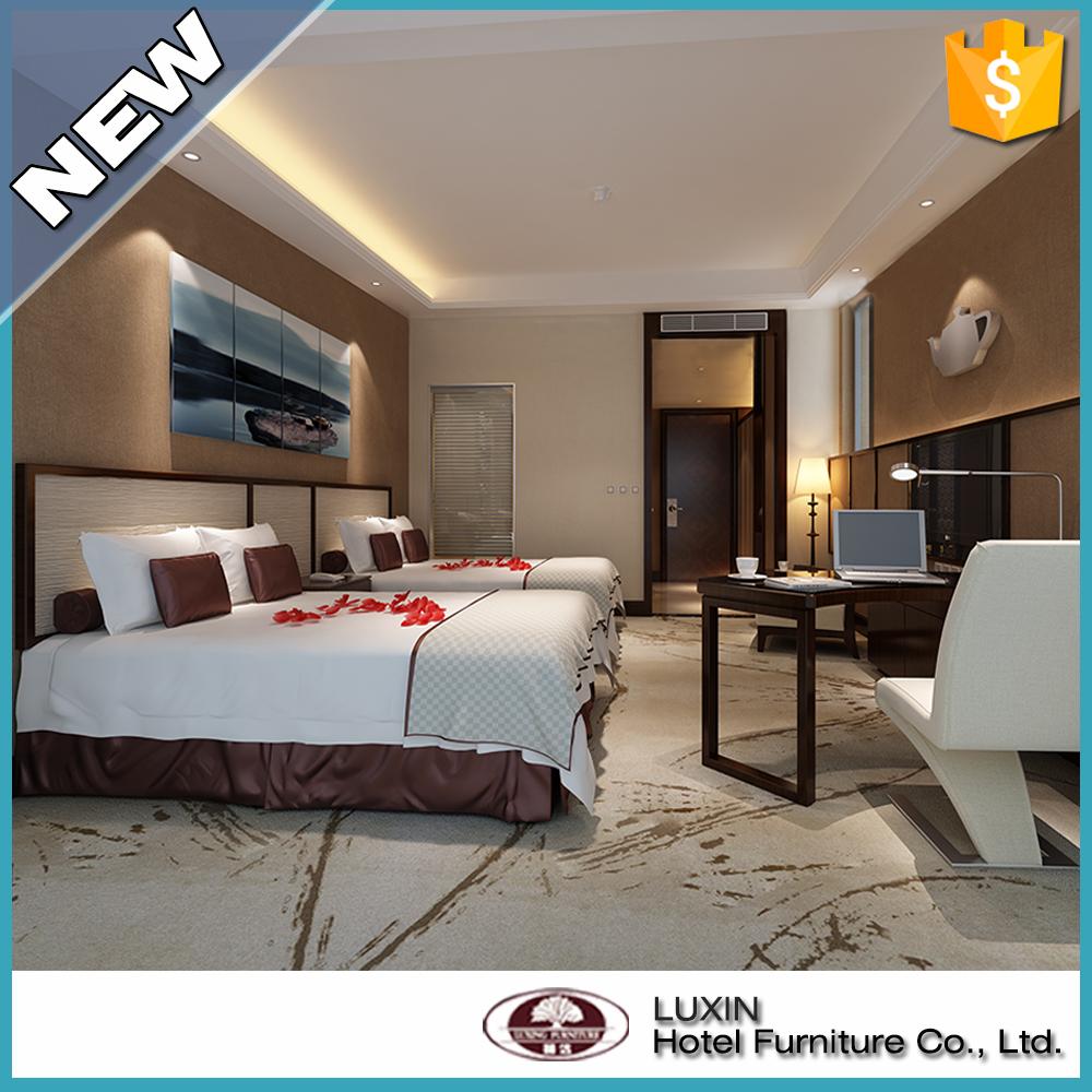 china wholesale hotel bedroom set modern buy hotel furniture bedroom