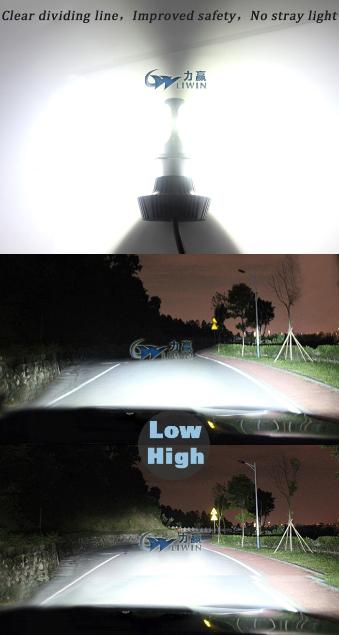 3.7th car led headlight-1.jpg