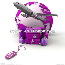 100% satisfied international air freight price from Shenzhen to Exeter for toys&hobbies ,12 years actual experience