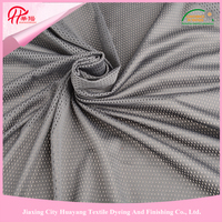 Europe And United States Standards Brushed Cotton Fabric For Curtain