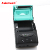 AW-5807 Asianwell hotsale lower price 2 inch portable 58mm bluetooth printer