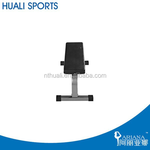 High Quality Heavy Duty Weight Bench for exercise