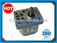 FIAT 480R Hydraulic Gear Pump (11cc/rev) 7930 Fiat Engien Spare Parts