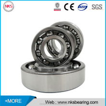 High precision long life bearing 62212 Deep groove ball bearing