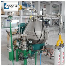 Most popular reliable quality palm oil making equipment