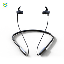 China Wholesale Mobile Accessory Electronic Noise Cancelling Headphones Wireless Bluetooth Double Ears Headset