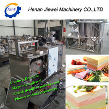 stainless steel tofu mold/tofu production line