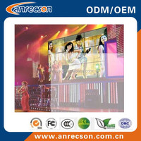 "49"" led xxxx video wall screen"