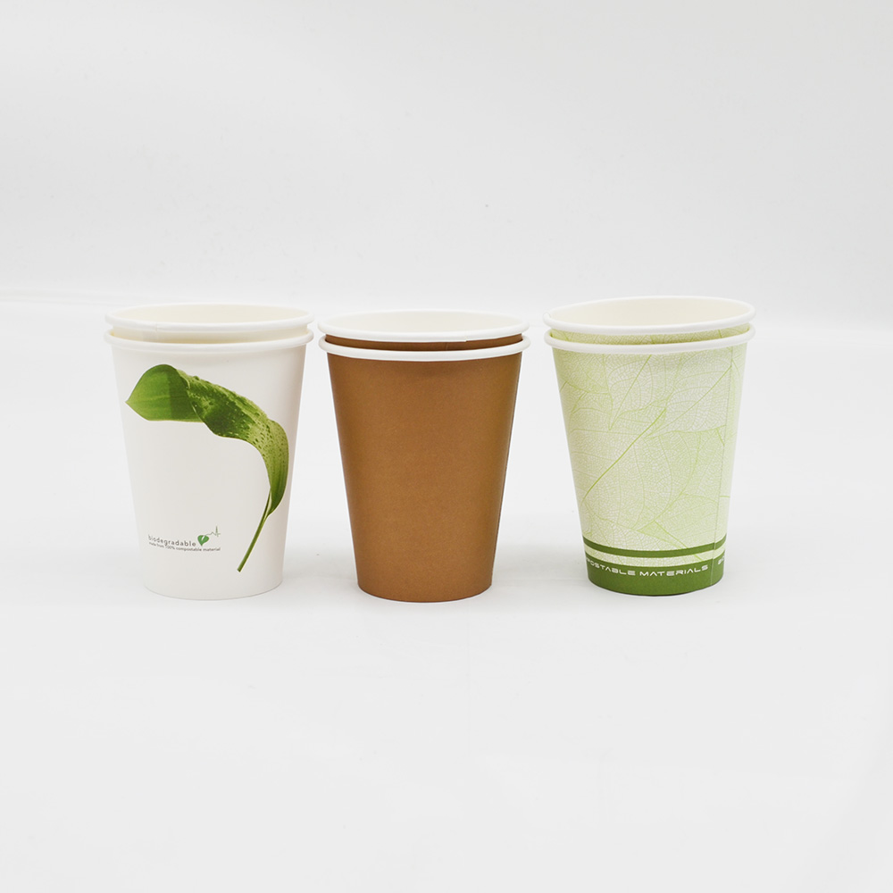 custom paper coffee cups no minimum Promotional products by 4imprint outfit your team with custom imprinted apparel no upcharge for extended sizes.