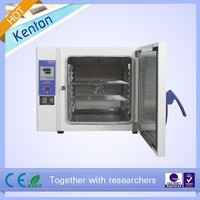 Good Operation Hot Air Circulation Precision High Temperature Industrial Oven