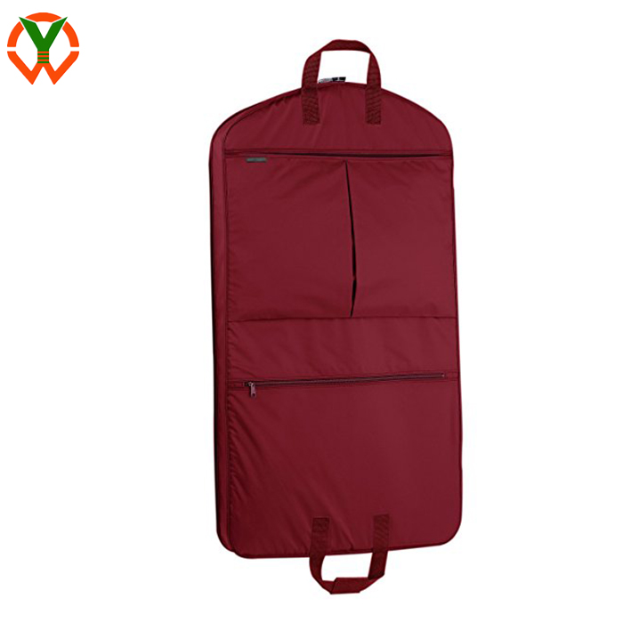 72 dance wedding dress garment bag wholesale