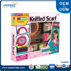 /product-detail/wholesale-easy-loom-knitted-scarf-circular-cap-and-scarf-knitting-machine-60426685296.html