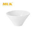 wholesalers china special design good quality porcelain bowl for hotel