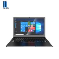 Wholesale 2017 newest 500 laptops 13.3
