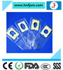 /product-gs/medical-pvc-consumables-disposable-sterile-pediatric-urine-collector-60052573958.html