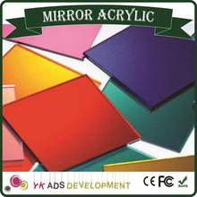 Import mirror high quality mirror type and size as per customer specification all color are available