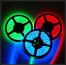 High brightness led strip light 2835/3014/5630/5050/3528 led strip with CE ROHS