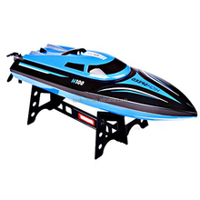 Radio controlled models LCD sailing rc speed boats for sale
