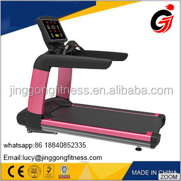 price of running machine, running machine price in india, gym running machine