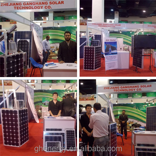 80w mono solar panel price hot sale in Australia
