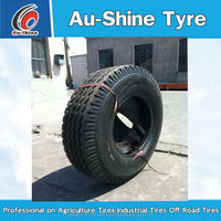 tractor trailer tires 7.50-16 for sale (manufacturer)