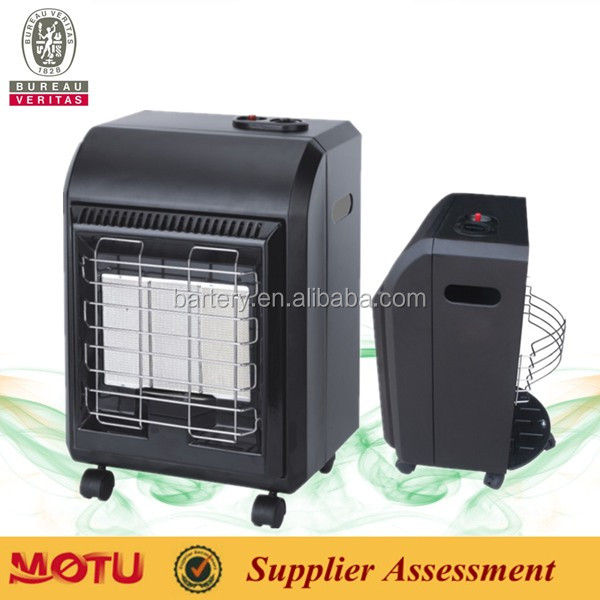 High Quality Gas Heater Warm Your Room for A Comfortable Winter