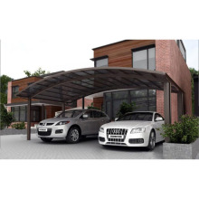 car porch cover aluminum carport parts pictures