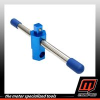 Lowest Price MOSPEC Repair Front Axle Removal Tool
