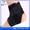 2016 Aofeite Compression Ankle Sleeve, Hot Sell Ankles Support band/Ankles protector