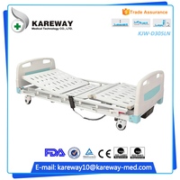 2016 hospital equipment patient care electric bed