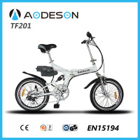 Cheap electric dirt bikes for kids high performance electric bicycles