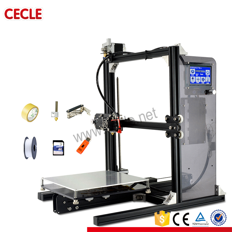 ceramic 3d printer 3d printer price metal 3d printer
