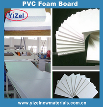 Best quality promotional PVC foam carving board