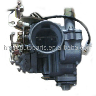 462 Engine Carburator For SUZUKI SWIFT SX4