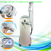 /product-detail/2015-best-seller-slimming-anti-aging-treatment-velasmooth-machine-for-sale-60305180792.html