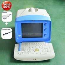 Veterinary Ultrasound, Canine Scanners for dog breeders, cattle