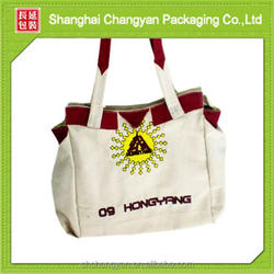 cotton carry bag (COT-16)