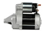 Good quality rebuilt auto starter motor for Dongfeng(Suzuki) Future 8T CW 12V 0.75KW