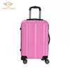 Special Custom Luggage Bags Cases