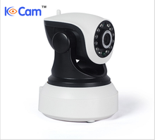 Wireless Wired Free Driver Webcam Laptop 3d 360 Degree Camera Bird View System Vr 360 Camera
