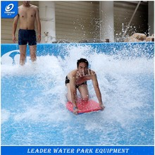 swimming pool wave machine,wave pool construction,surf pool
