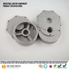 china supplier Factory And Lower Price Zinc Die Casting