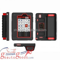 100%original launch X431 V pro Update by internet with bluetooth and wifi lowest price