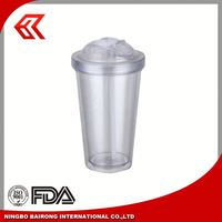 factory direct sell 450ml 500ml 750ml 1000ml plastic sports bottle BPA FREE & FDA approved
