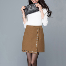 Hot Sale Short Skirts Sexy Mature Ladies Dress Skirt