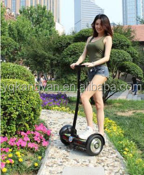 Sports 3 Wheel Electric Bike Electric Scooter for adult for sale ZHEJIANG