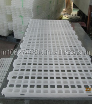 FARM FLOORS FOR Goat,Sheep,Poultry,and Livestock products etc....