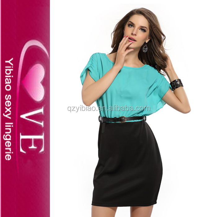 new design ladies office wear 2015 pictures office dress for ladies