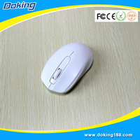 Doking inexpensive mini USB wired mouse